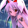 Anfrage bei Universum Anime - last post by Laknucapad